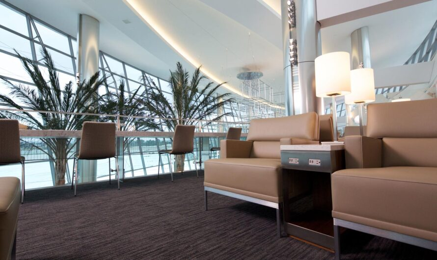 How to Get the Most Out of Your United MileagePlus Frequent-flier Miles